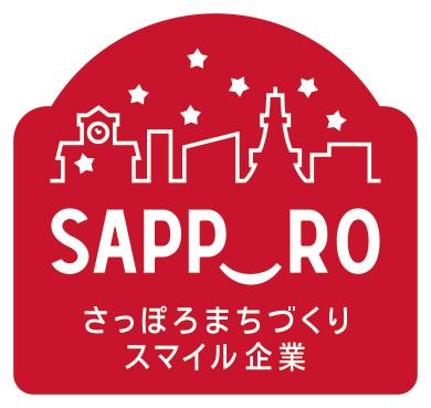 スマイル企業ロゴ